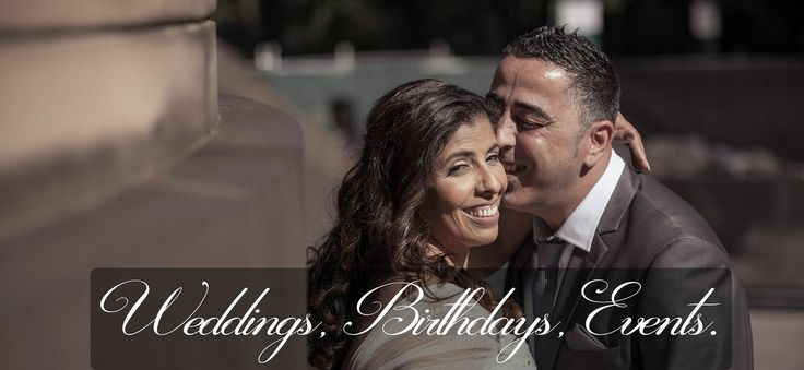 Absolutely love this happy couple. We loved taking photos of this lovely couple on their wedding day.  Call Nichani Photography on +61  425 152 332 to book us for your wedding, birthday or any other special event.