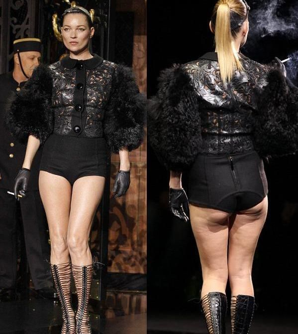 122 best images about Celebrity Cellulite on Pinterest ...
