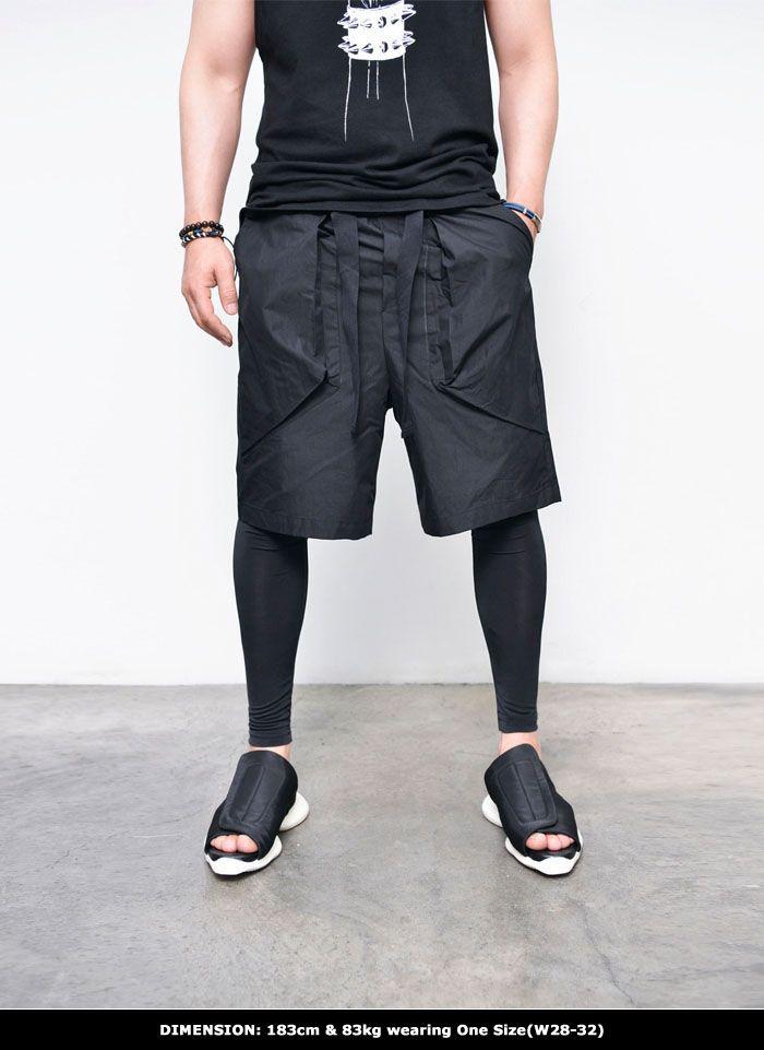 293 best a men 39 s shorts tights images on pinterest men fashion fashion men and guy fashion. Black Bedroom Furniture Sets. Home Design Ideas