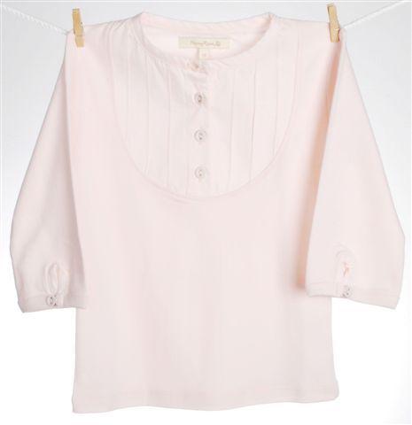 (http://www.notinthemalls.com/products/Benedikte-Organic-Cotton-Long-Sleeved-T%2dShirt.html)