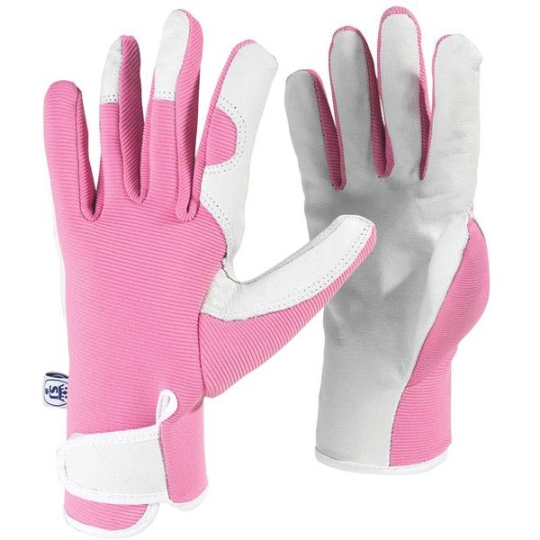 Womanu0027s Gloves Lauren Eberhardt Designsl not a box