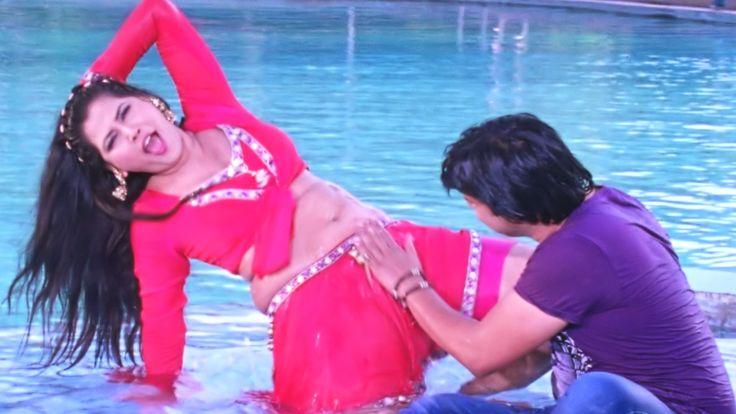 अब ना बरदास्त होता || Ab Na Bardast Hota || Bhojpuri hot songs 2015 new ...