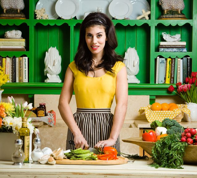 Foodnetwork Com The Kitchen: 38 Best 77. Claire Robinson Images On Pinterest