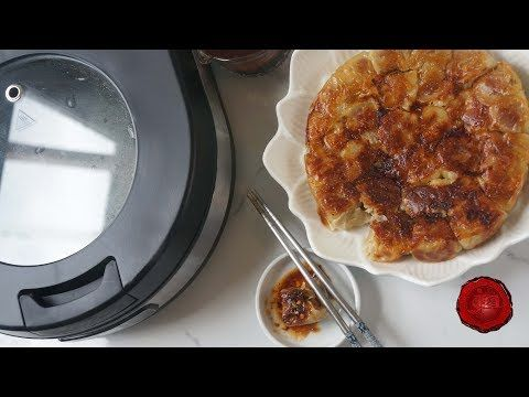 Jn Cooking Channel - YouTube | Vietnamese Recipes