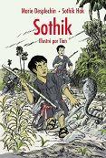 Marie Desplechin, Sothik Hok et Tian : Sothik - Libre-R et associés : Stéphanie - Plaisir de lire