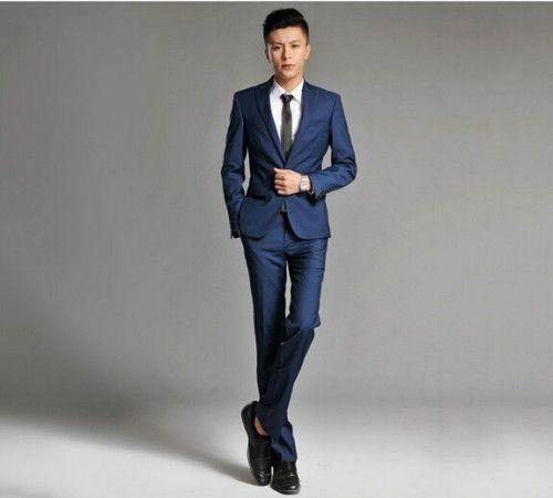 https://fashiongarments.biz/products/hot-sale-mens-korean-slim-blue-deep-burgundy-suits-groom-suits-mens-business-casual-wedding-designer-men-wedding-suit-men/,     ,   , fashion garments store with free shipping worldwide,   US $85.70, US $59.99  #weddingdresses #BridesmaidDresses # MotheroftheBrideDresses # Partydress