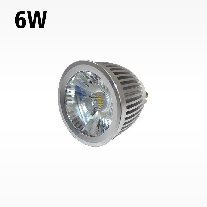 led spotlights,led spotlight bulbs,gu10 led