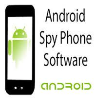 Spy Software is one of the best software for spying on someone. We offers Spy Mobile Phone Software in Surat at affordable prices with one year replacement guarantee. call:- 9958840084