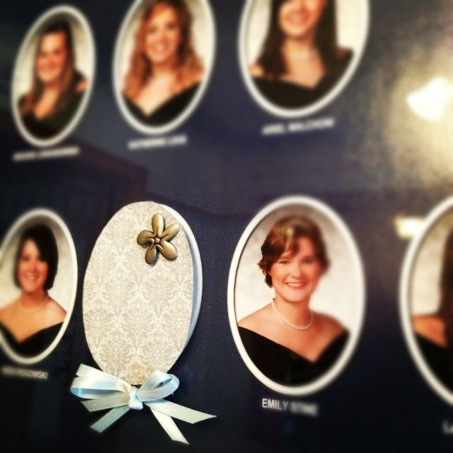 Great way to cover any Recruitment Counselors in your composites!! #theta1870