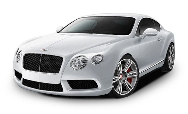 bentley continental gt reviews bentley continental gt price photos and specs car and. Black Bedroom Furniture Sets. Home Design Ideas