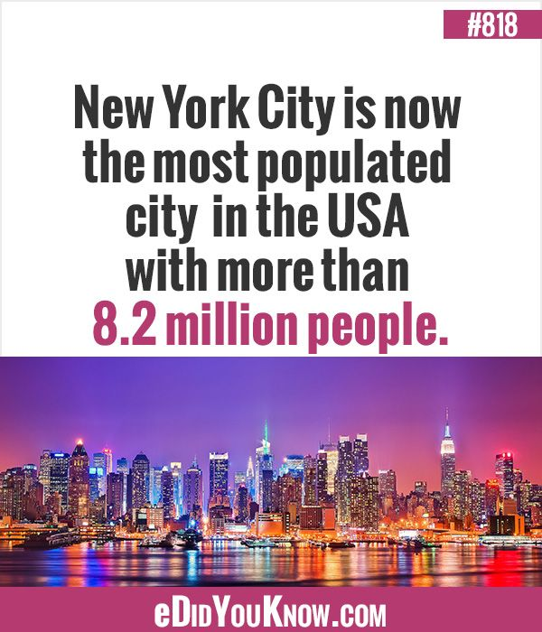 573 best countries and places images on pinterest fun for New york city things to do today