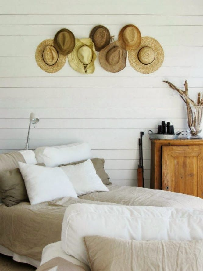 60 Best Images About Summer Interiors On Pinterest The