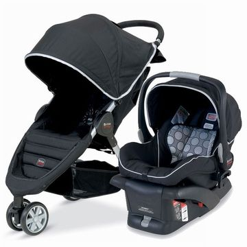 107 Best Images About Car Seat And Strollers On Pinterest Baby Car Seats Infants And Babies R Us