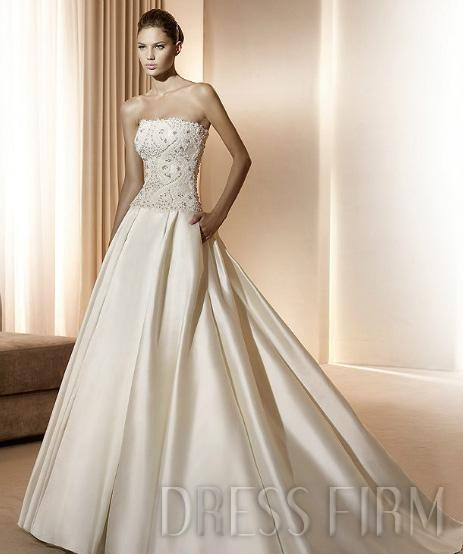 Wedding Dress With Pockets: 1000+ Images About Wedding Dresses...with Pockets! On