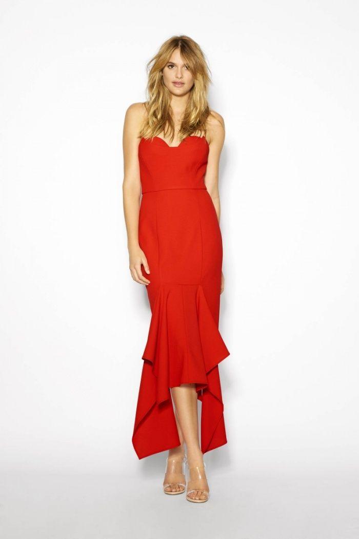 Wild at Hearts Dress, Sheike $169.95  http://www.shopyou.com.au/    #womensfashion #shopyoustyle
