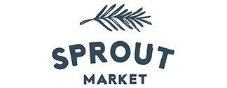 Head to Sprout Market for discounted health foods for all dietary and health requirements. Feel free to use the link to receive 20% off and free shipping within Australia.
