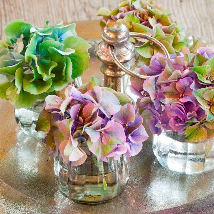 83 best centre de table mariage images on pinterest. Black Bedroom Furniture Sets. Home Design Ideas
