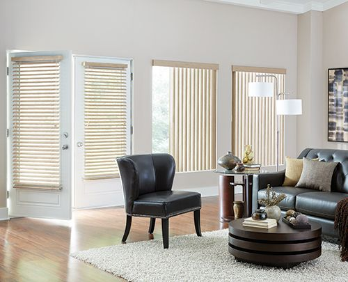 16 Best Blinds And Curtains Images On Pinterest Curtains