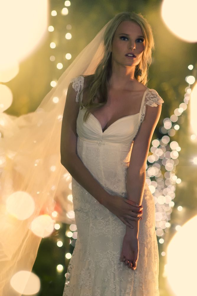 SUMMER WEDDING PHOTOGRAPHY – PRO TIPS FROM BRETT FLORENS | I AM NIKON Blog