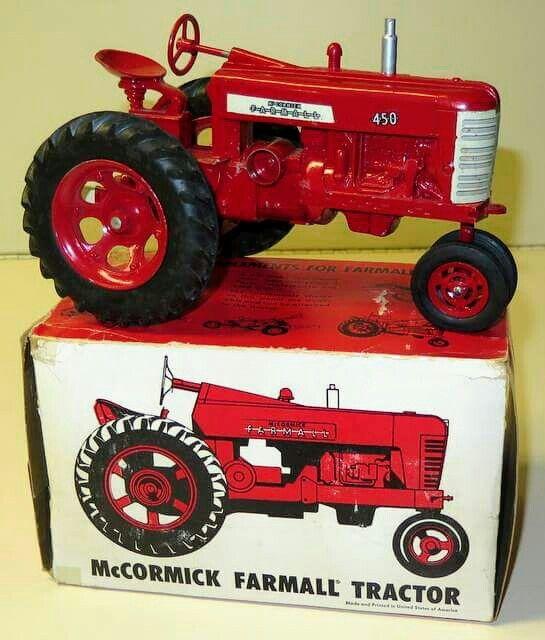 244 Best Images About Farm Toys On Pinterest