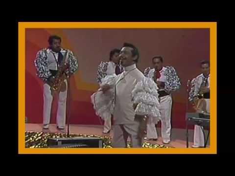 Pérez Prado Y Su Orquesta - Mambo No. 5