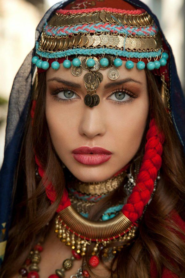 772 Best Asian Beauty Other Middle Eastern Countries