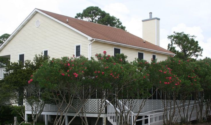 Perfect For A Large Family Or Group Close To The Beach Seagrove