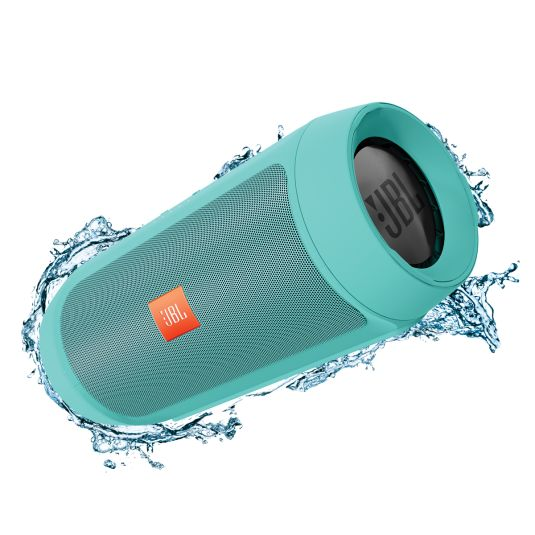 charge2plus-water-teal-d3b4884e.png (535×535)