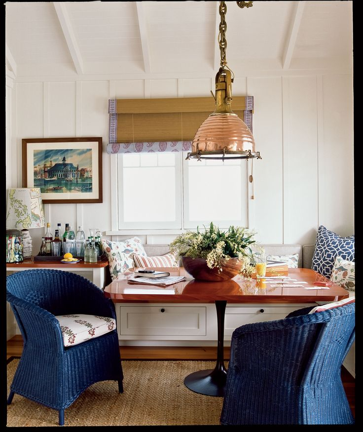 Cozy Dining Room Ideas: 25+ Best Ideas About Cozy Dining Rooms On Pinterest