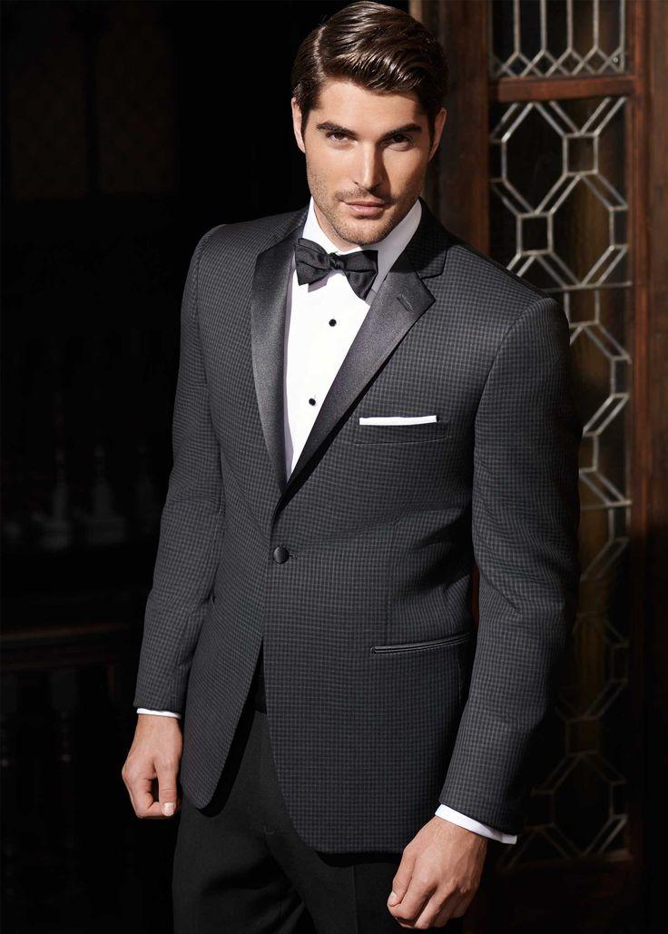 30 best Tuxedo Rentals images on Pinterest | Tuxedo rentals, Dinner ...