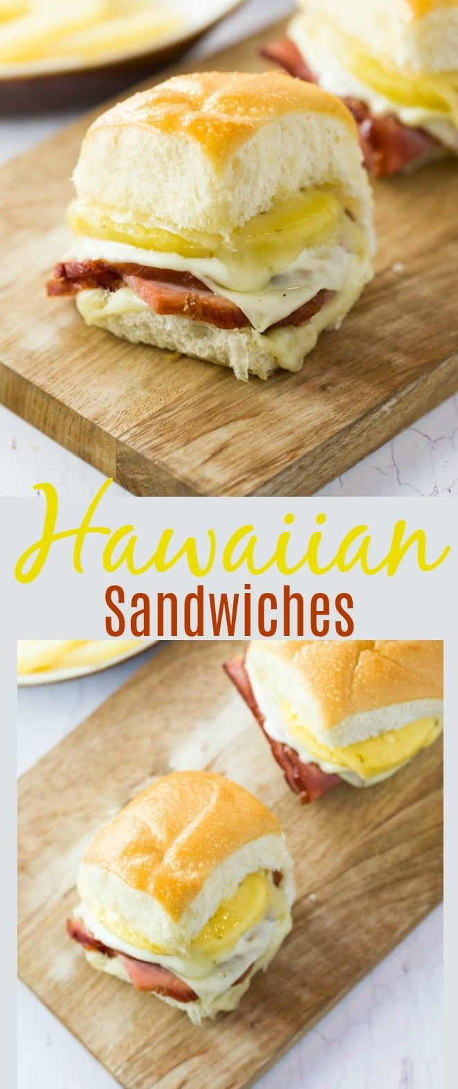 Sandwiches with cheese - recipes, cooking features and recommendations 25