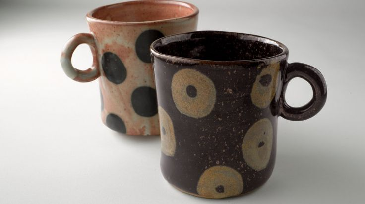 Mesmerizing Ceramic Mugs To Decorate Kit and ceramic mugs no handles