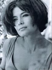 Jenny Karezi - Famous Greek Actress