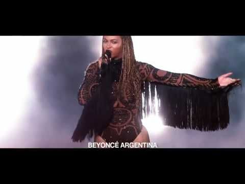 Missed this video on my channel? Watch it now ⚡️ Beyonc  Kendrick Lamar Freedom Live BET Awards 2016 https://youtube.com/watch?v=gM7yIKURwhA