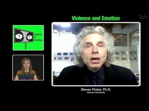 27 best images about Steven Pinker on Pinterest | Facebook ...