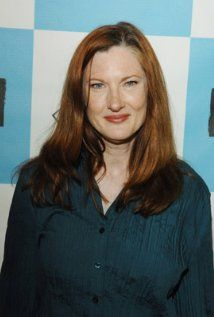 Annette O'Toole was born on April 1st, 1952 in Houston, Texas, USA - IMDb http://www.imdb.com/name/nm0001578/