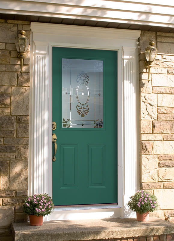 26 Best Images About Front Door On Pinterest Spring