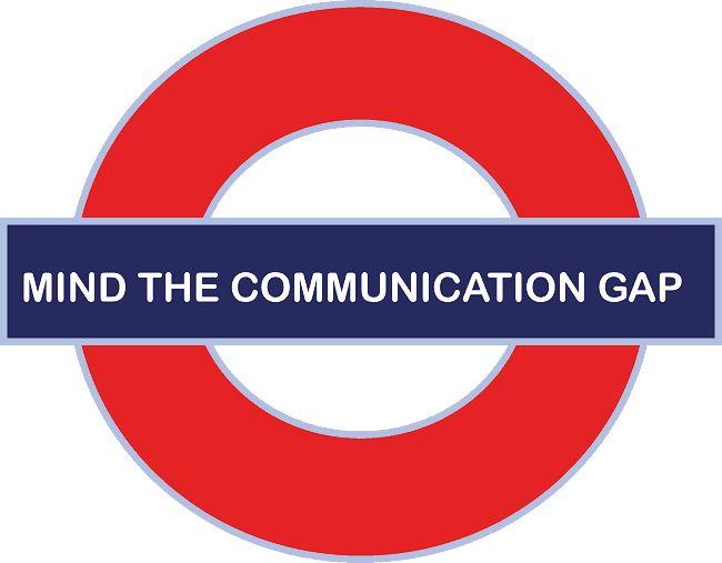 Change management require a compelling story - Change management communication
