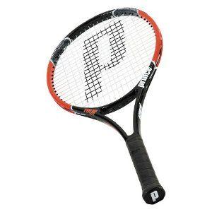 Prince Tour Diablo Mid: Prince Tennis Racquets by Prince. $99.99