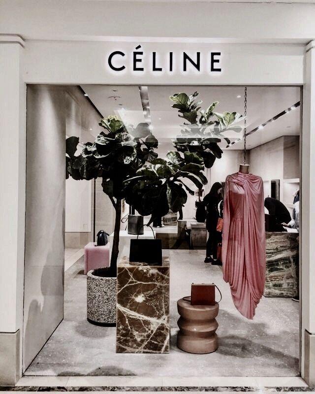 Discounted Designer Clothing And Accessories Designer Chanel Gucci Versace Nyfw Highend Fashion Summerfashion Vintage