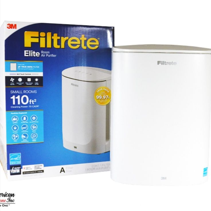 Glasfloss furnace air filters best filter size finder