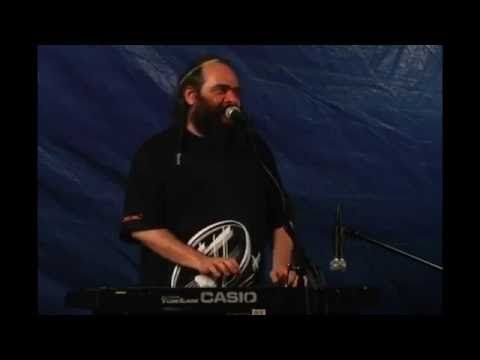 Псой Короленко - Ломоносов (JetLag, 2009) - YouTube