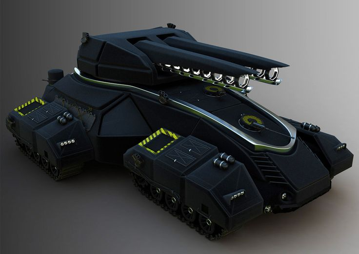 diogo+valle+bittar+hovertank+futuristic+future+battle+tank+concept+art+design+railgun+rail+gun+EMP+blaster+cannon+war+dsng+marvel+sci+fi+suv+video+game.jpg (1410×999)