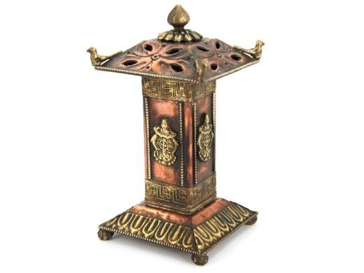 """Temple"" censer  http://www.etnobazar.pl/search/ca:zapach-aromat-i-klimat?limit=128"