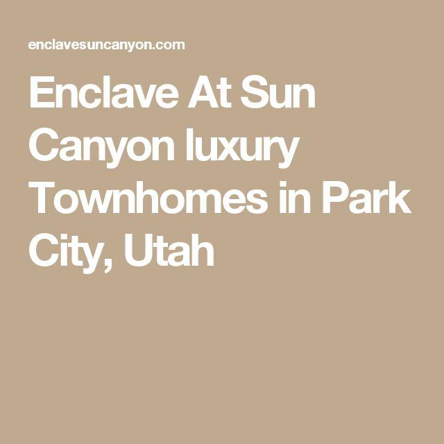Best 20 Luxury Townhomes Ideas On Pinterest Modern