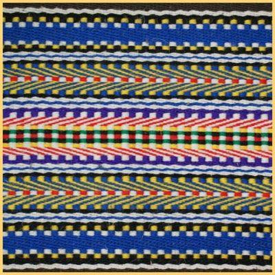 Fábrica Alentejana de Laníficios de Mizette Nielsen - Reguengos de Monsaraz # Portygal