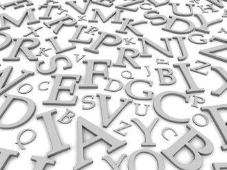 L'orthographe n'a cessé d'évoluer depuis son invention. Voici son histoire.