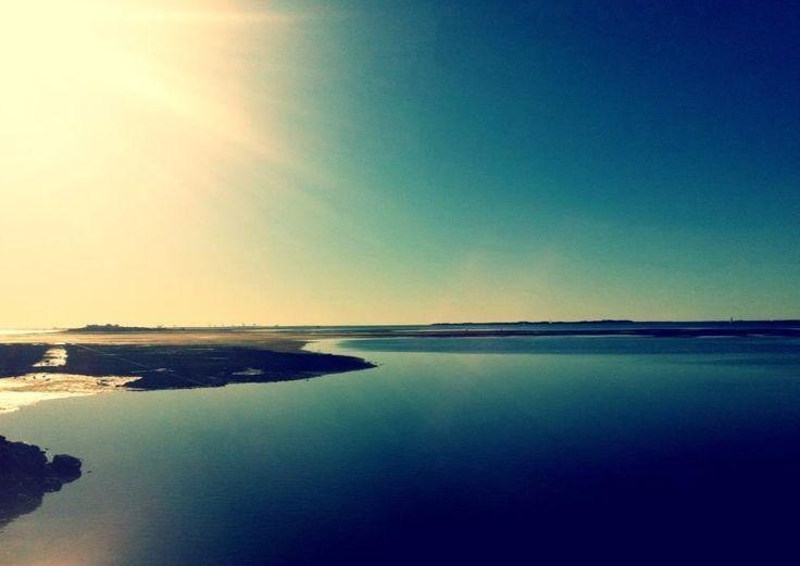 Wellington Point, QLD, Australia