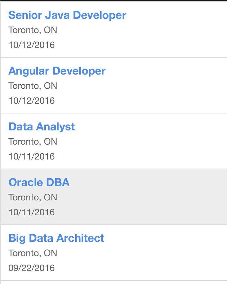 Best 25+ Sql having ideas on Pinterest Sql cheat sheet, Web - oracle pl sql developer resume sample