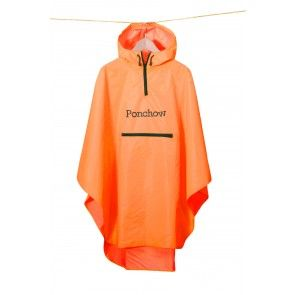 - 100% Taffeta Polyester - Kan opgeplooid worden in zakje met rits (vooraan poncho) - Verstelbare regenkap - Volledige waterdicht - King's Orange / Camo details - De hipste Amsterdamse poncho's!  http://www.festivalking.com/nl/ponchowr-king-s-orange-poncho.html